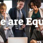 外資K物語 第11話:外資系企業は男女平等?男性の育休取得は法律で強制すべきだ