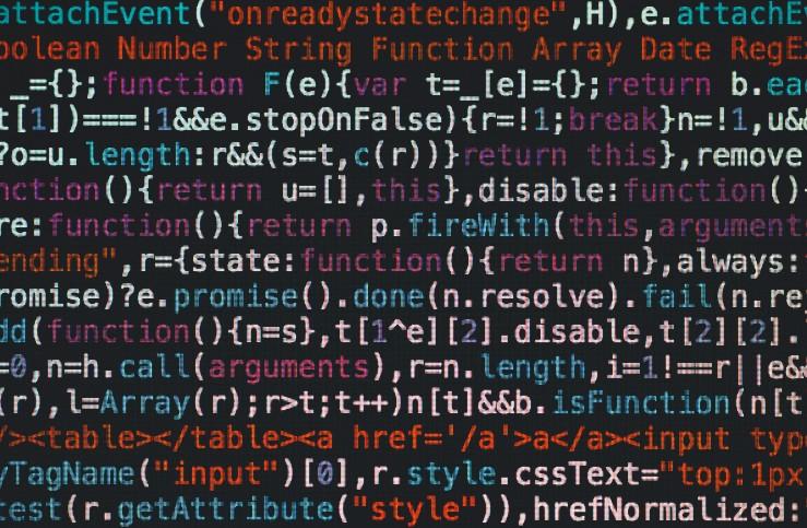 メディカルライターx品質管理(QC)x人工知能(AI)
