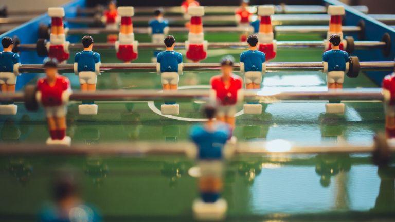 転職の心理学:現状維持バイアスの外し方・克服する3つの方法?絶対に譲れないラインを明確にする