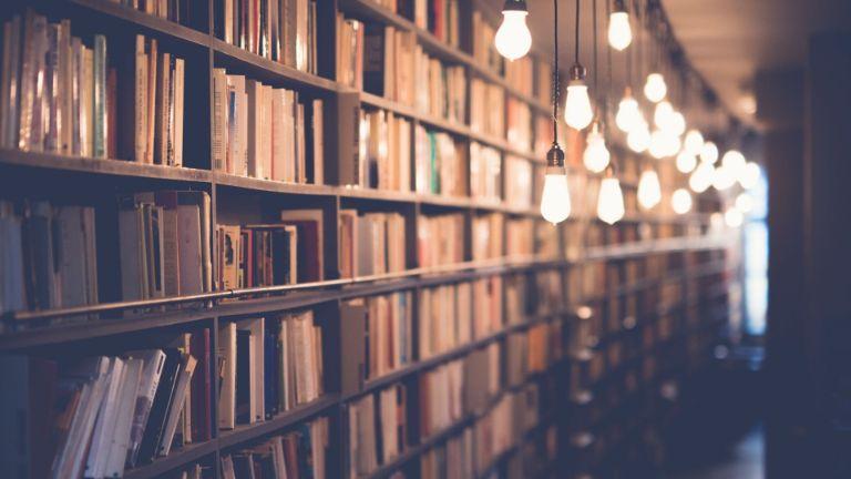 私が『ヘミングウェイで学ぶ英文法』をおすすめする3つの理由_洋書多読の前に必読!その他もすべてが効率アップ!