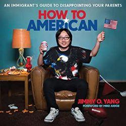 上級者におすすめのAudible(オーディブル)How to American