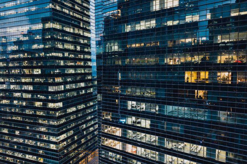 転職しよう:仕事の不満・我慢/会社が嫌な人に伝えたいこと(外資系グローバル企業への転職とそこでの成長)
