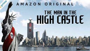 英語字幕ありのアマゾンプライムビデオ The Man in the High Castle/高い城の男
