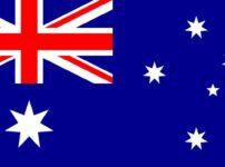 オーストラリアの働き方:ワークライフバランスに優れた労働環境 海外の働き方