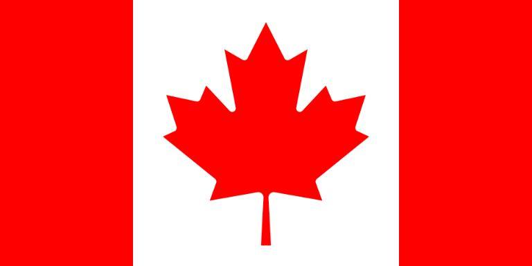 カナダの働き方:移民の受け入れが進んだ国は、働き方もフレキシブル【海外の働き方】