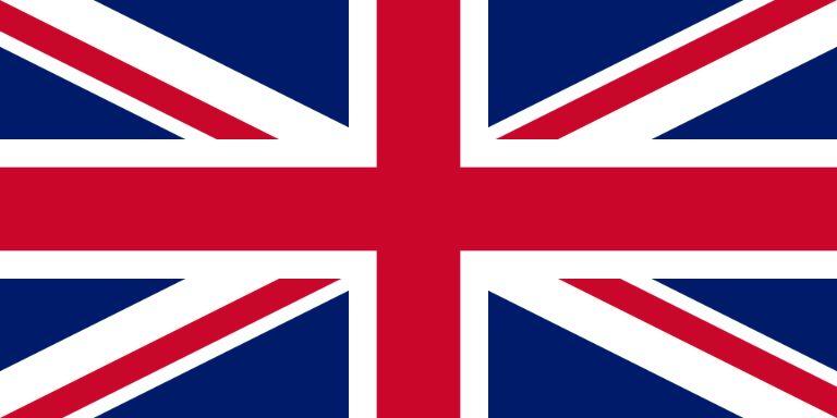 イギリスの働き方:個々の幸せを尊重し互いに協力、プライベート優先【海外の働き方】