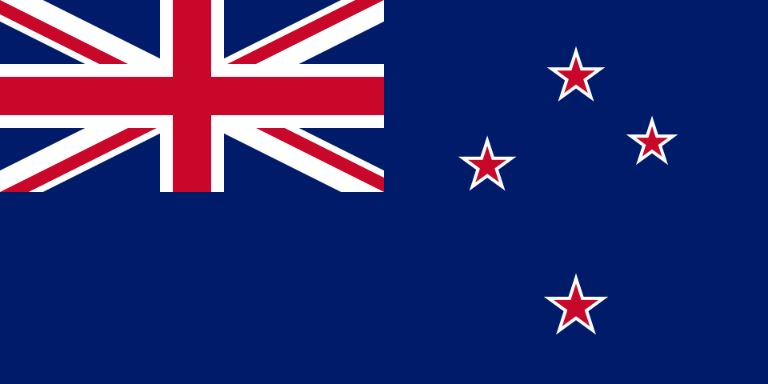 ニュージーランドの働き方:家族との時間が何より大切【海外の働き方】