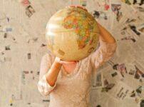 海外の働き方、考え方、日本との違い【改革、おかしい、時代遅れ】