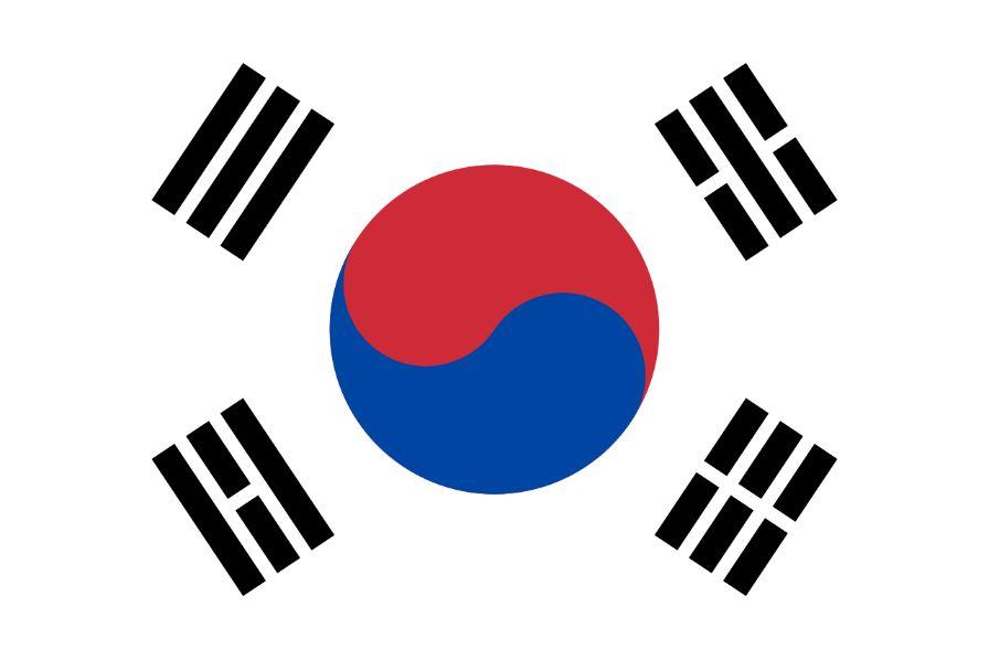 韓国の働き方:自由だが困難も多い労働環境【海外の働き方】