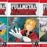 英語x漫画で勉強!『鋼の錬金術師 Fullmetal Alchemist』英語版セリフ解説【電子書籍/Kindleあり】