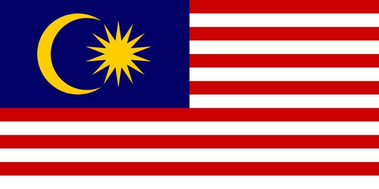 マレーシアでの働き方:多文化社会で、それまでの常識・価値観を揺さぶられる【海外の働き方】